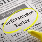 Performance Tester