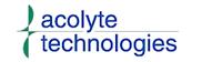 Acolyte-Technologies-logo