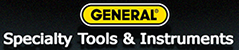 General-Tools-and-Instruments-logo