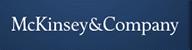 McKinsey Company Logo
