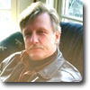 Peter-Harper-Testimonial