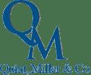 Quint Miller Logo