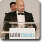 Richard-Rodriguez-Testimonial