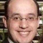 Dr Jeffrey Cohen