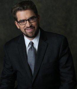 Michael Schlager