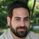 Adam Jacobs Testimonials
