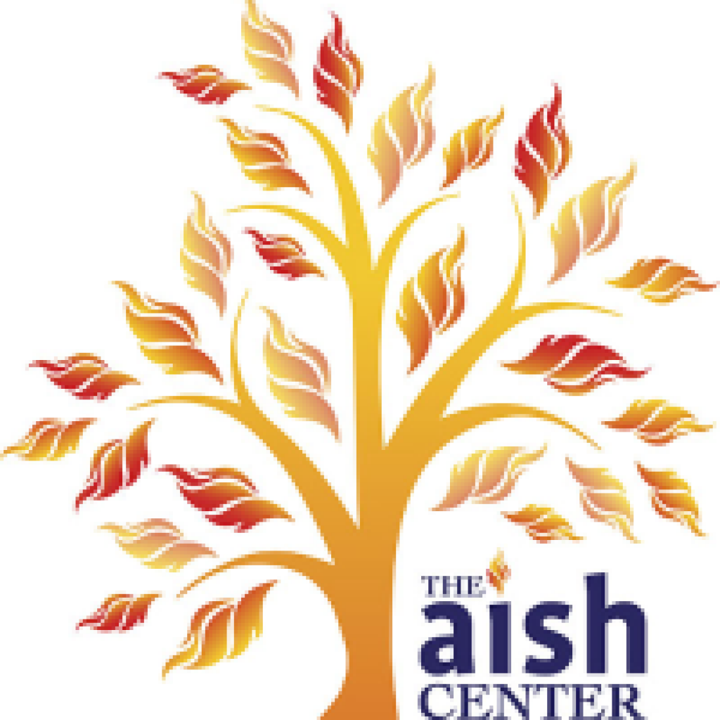 The Aish Center