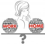 work or home ?