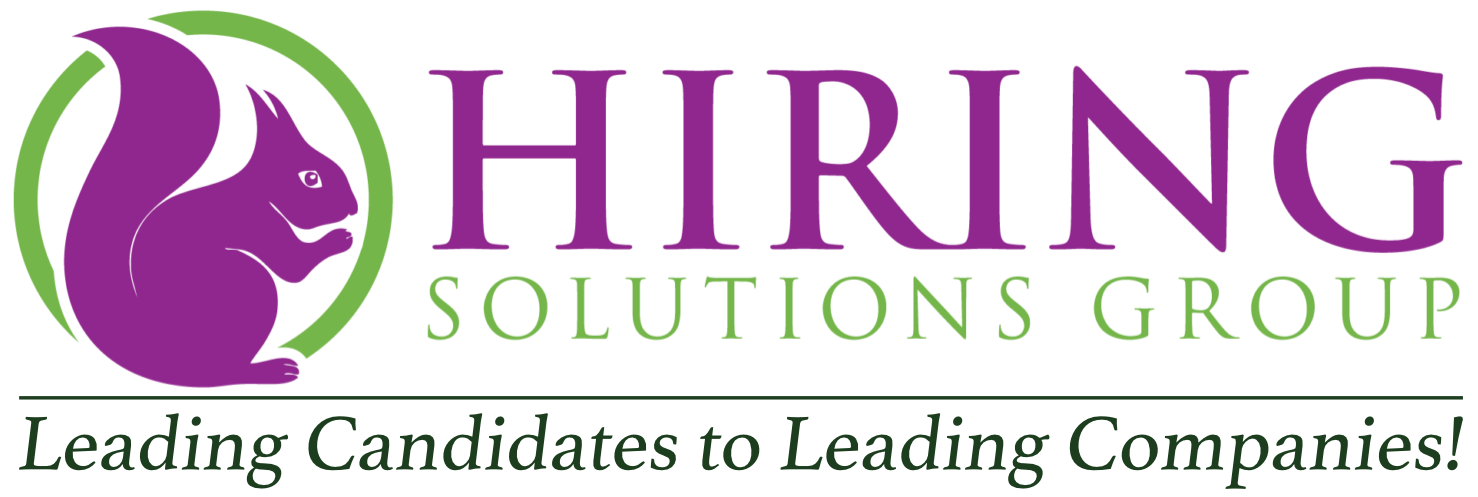 Leading Candidates to Leading Companies