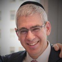 Eric Feinstein